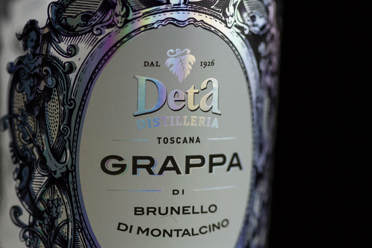 deta_grappadibrunello_1